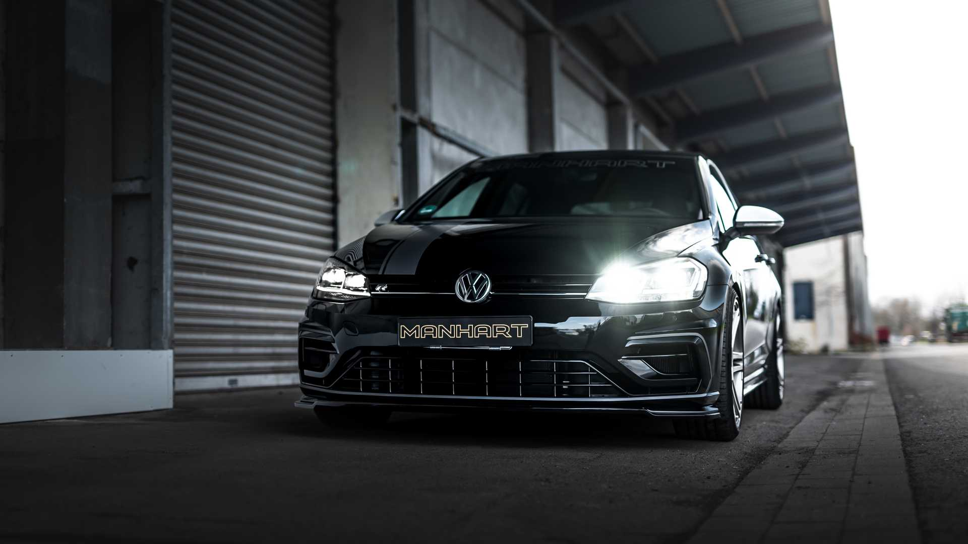 manhart-rs450-based-on-the-vw-golf-r