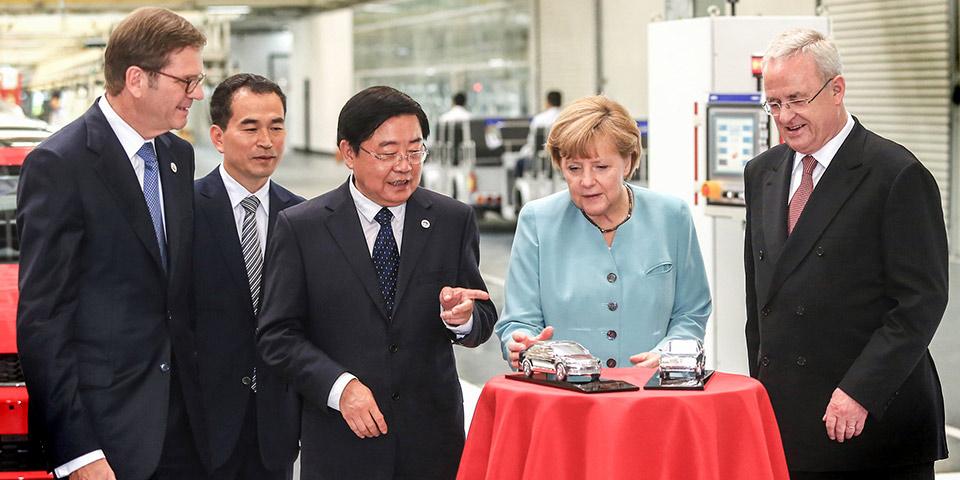 Merkel 01
