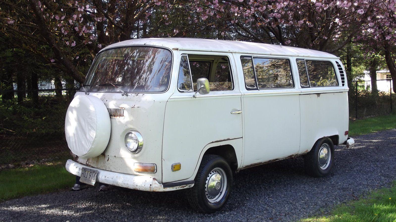 Microbus-01