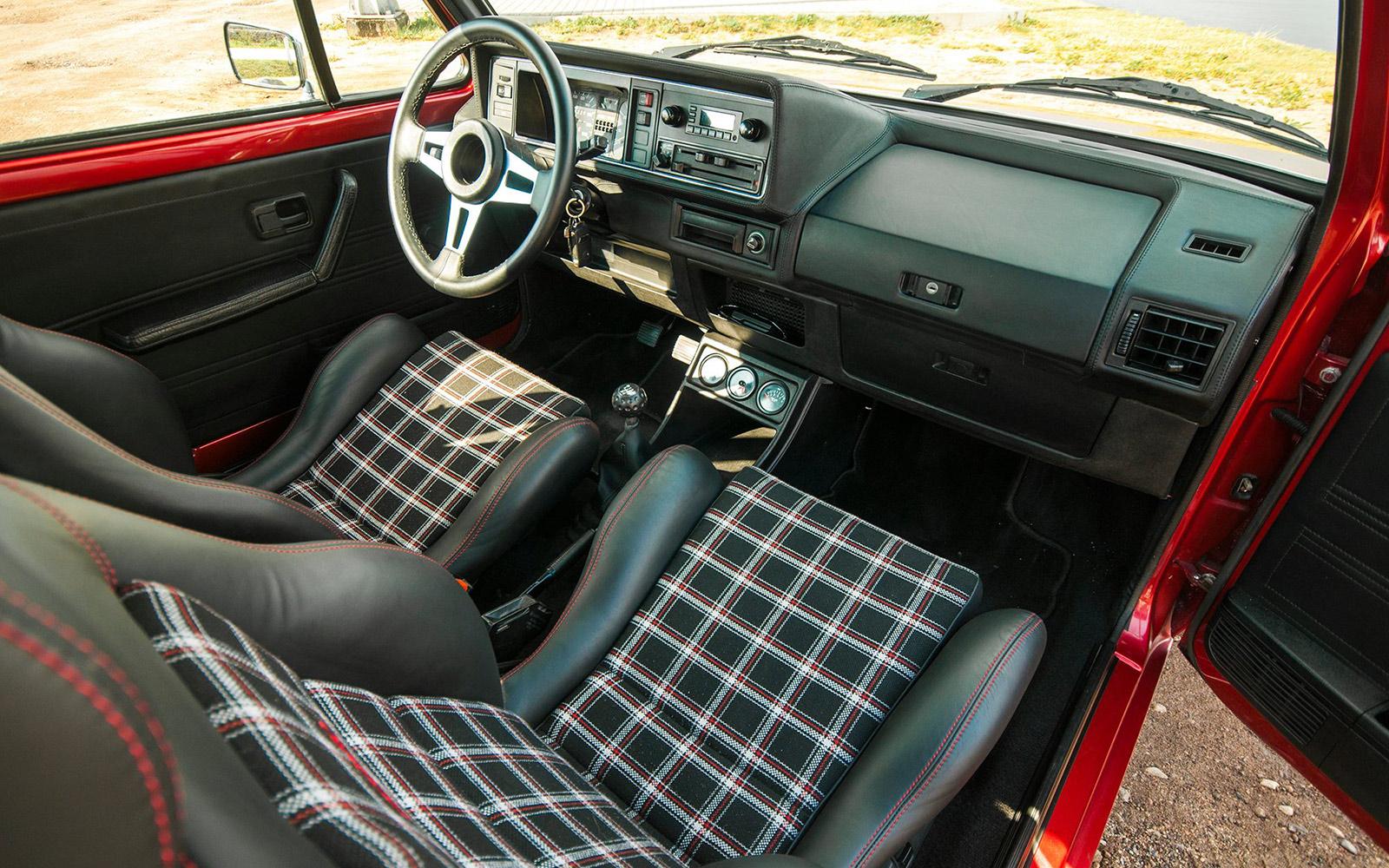 mk1-interior