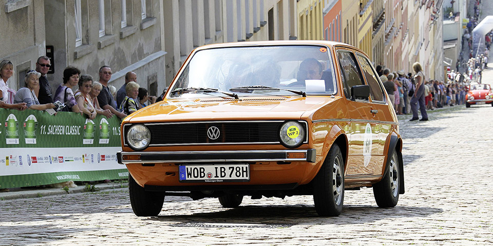 mk1 rally 110x60