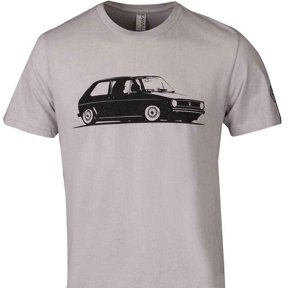 mk1-shirt