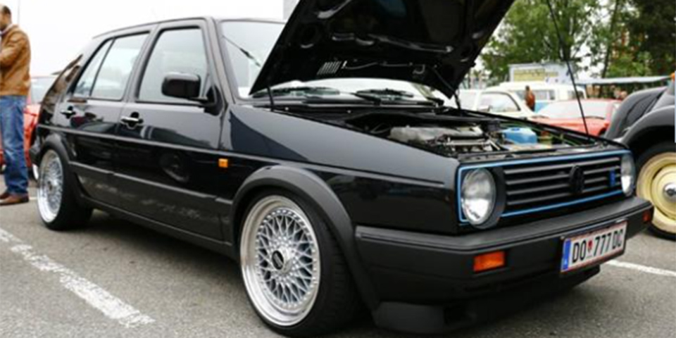 mk2limited