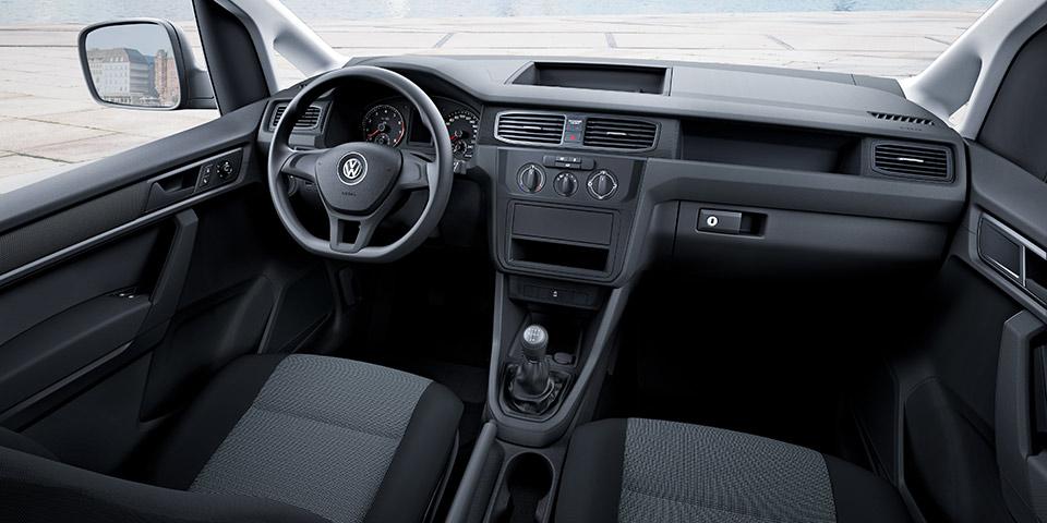 Audi-Q2-test-mule-4928