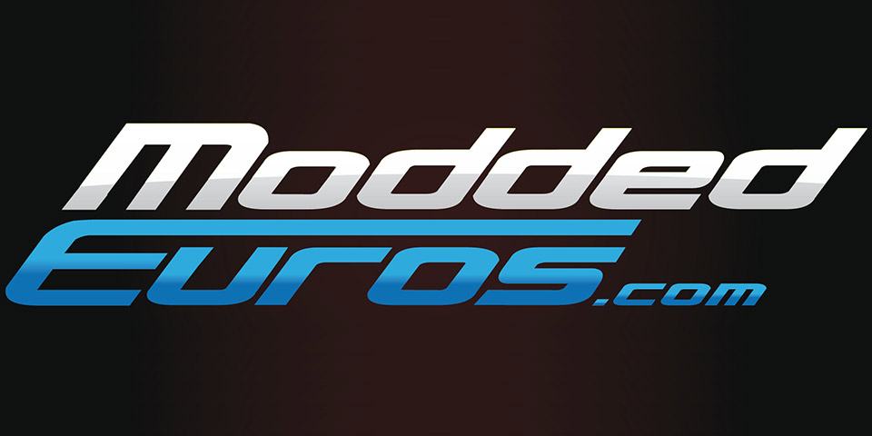 moddedeuros 600x300