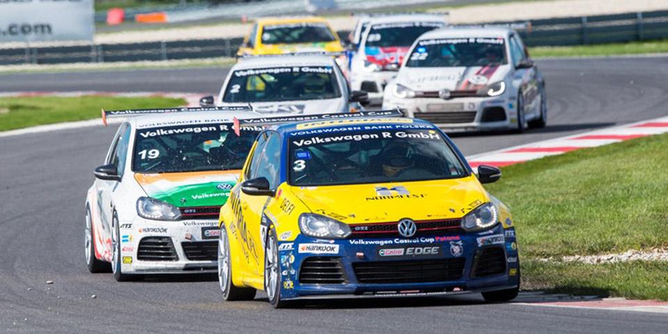 motorsport international 600x300