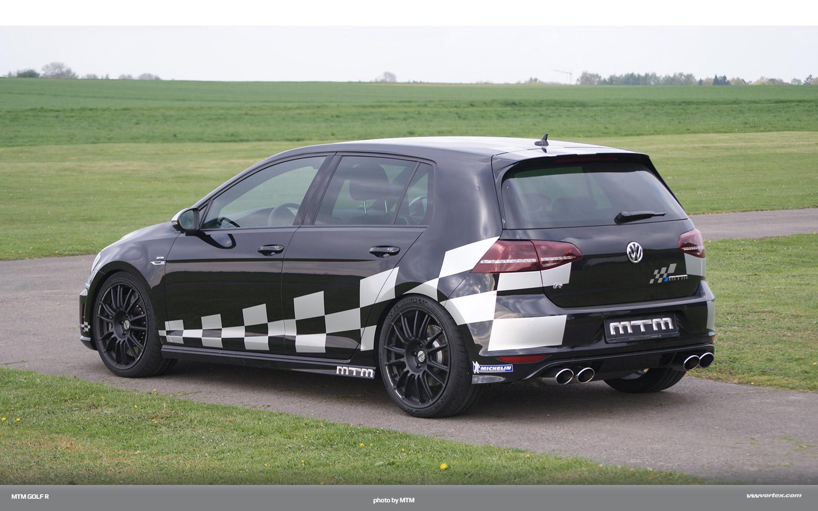 MTM-VW-Golf-R-7-362