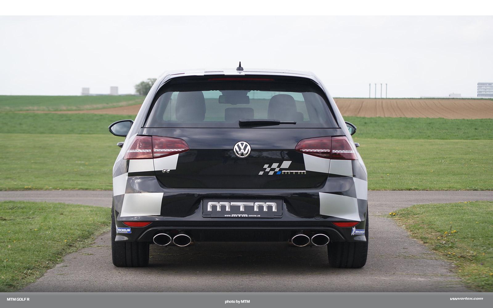 MTM-VW-Golf-R-7-363
