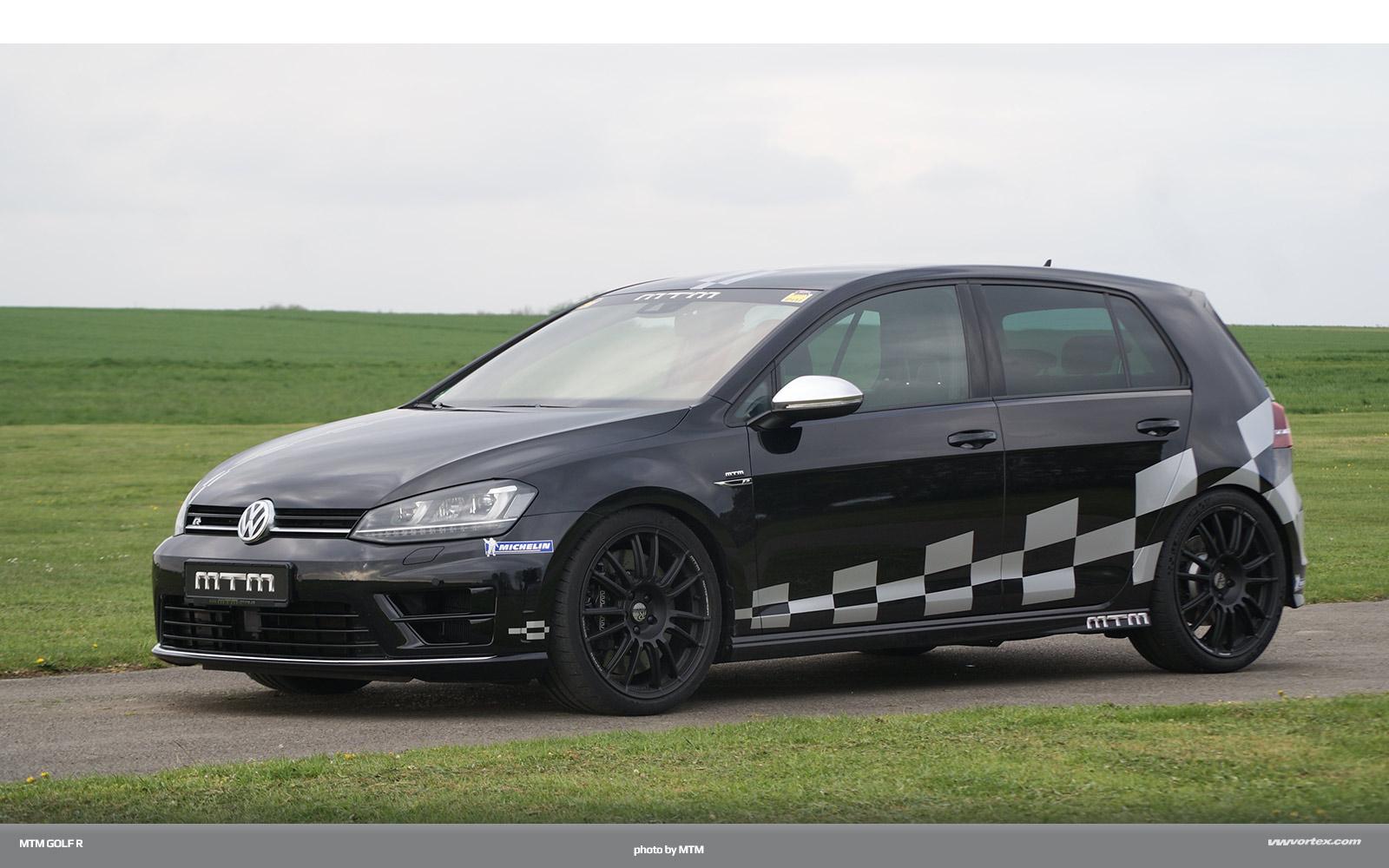 MTM-VW-Golf-R-7-364