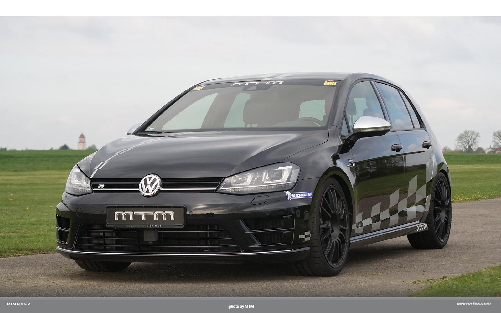 MTM-VW-Golf-R-7-365
