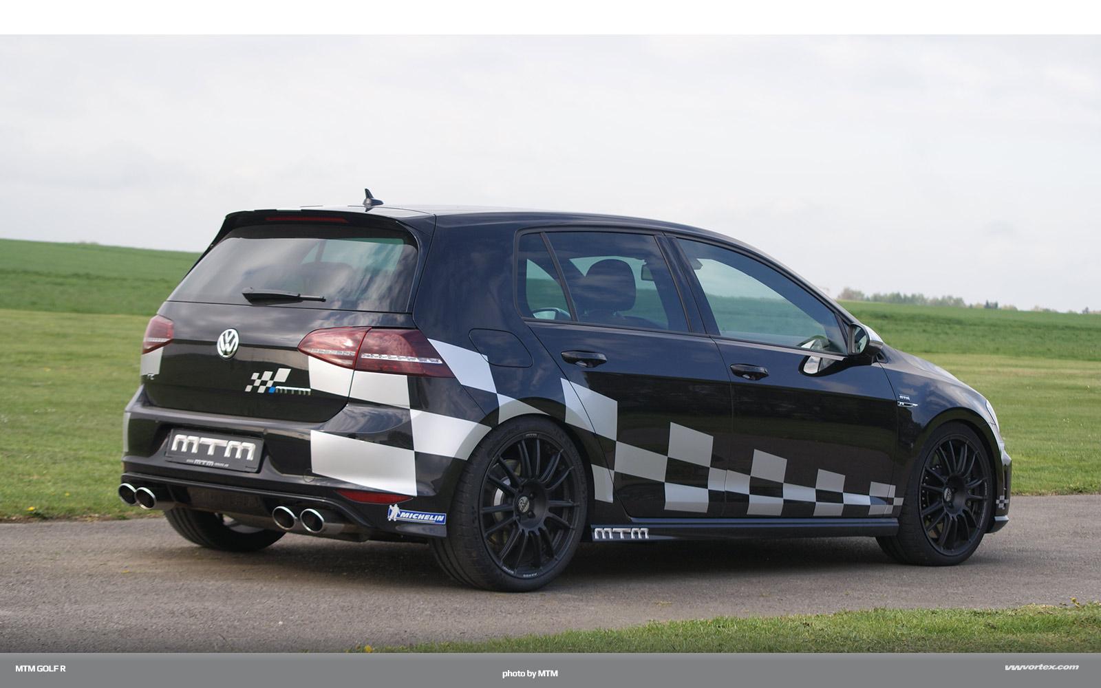 MTM-VW-Golf-R-7-366