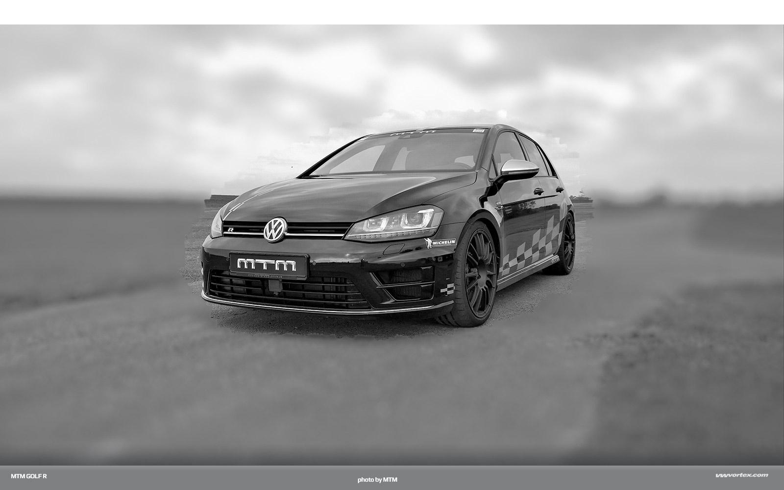 MTM-VW-Golf-R-7-370