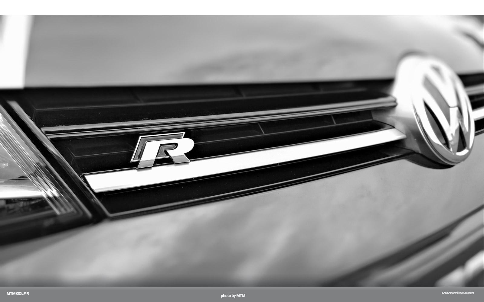 MTM-VW-Golf-R-7-372