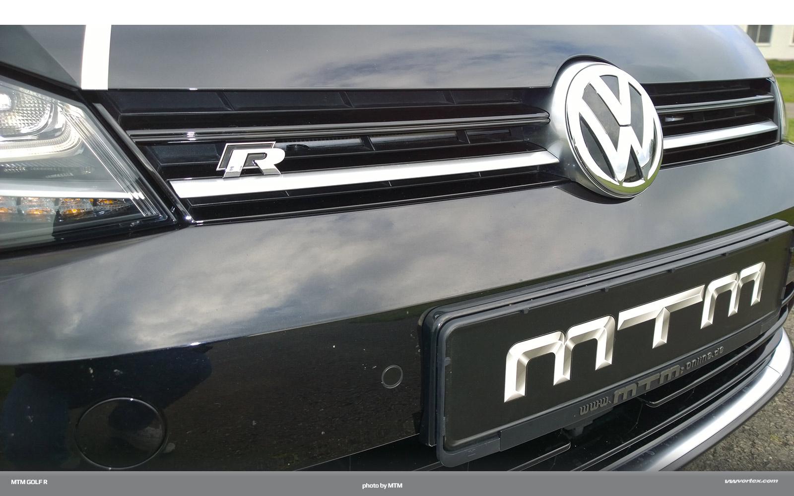 MTM-VW-Golf-R-7-373