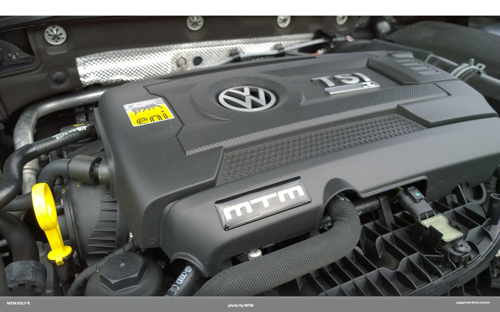 MTM-VW-Golf-R-7-374