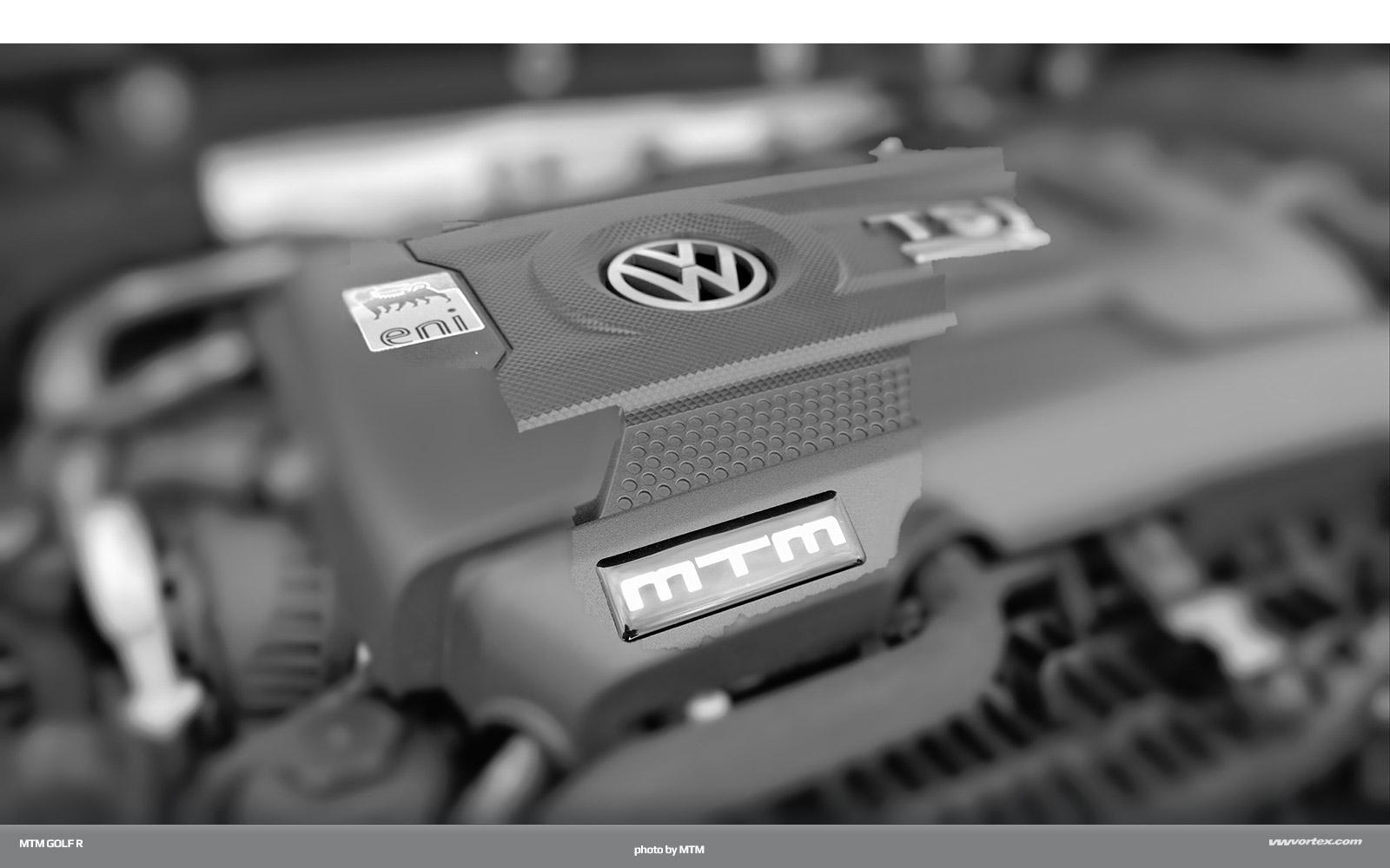 MTM-VW-Golf-R-7-375
