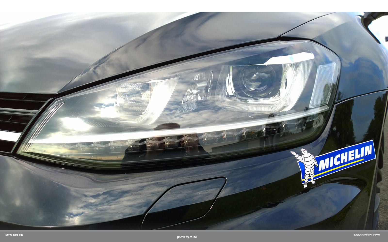 MTM VW Golf R 7 376 150x150