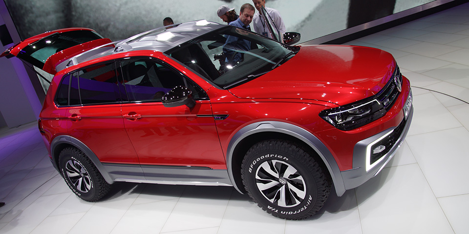 naias-2016-vw
