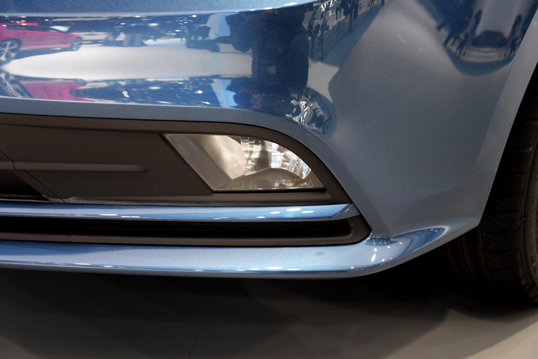 new-york-auto-show-volkswagen-001