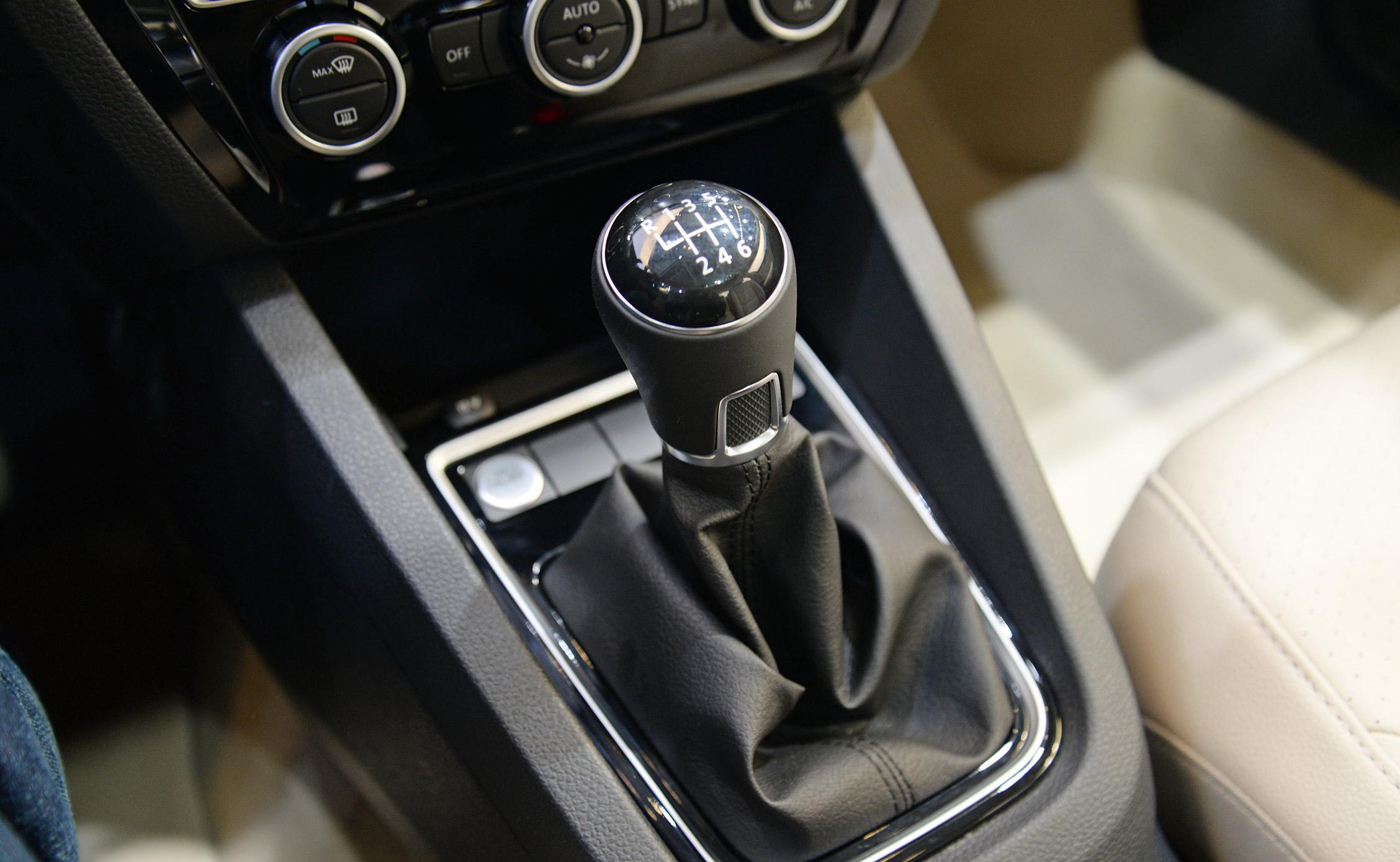 new-york-auto-show-volkswagen-015