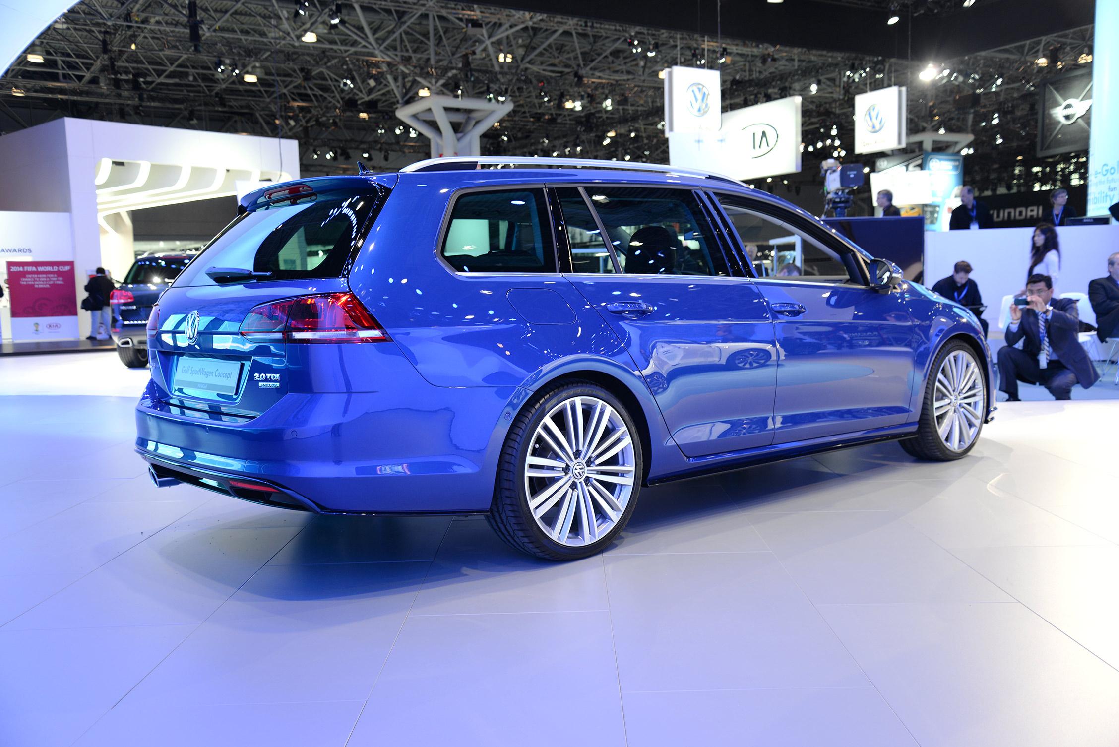 new-york-auto-show-volkswagen-016