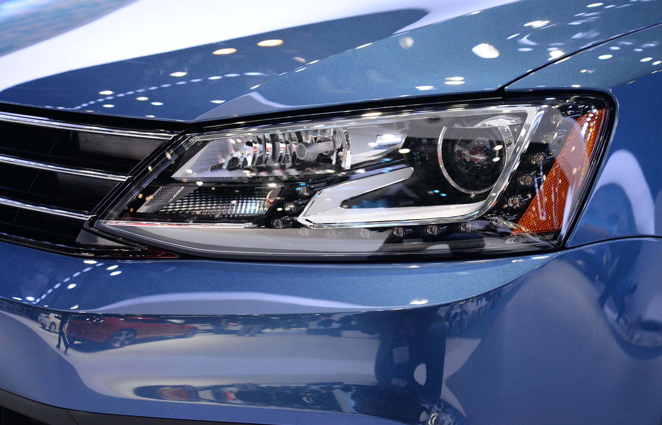 new-york-auto-show-volkswagen-021