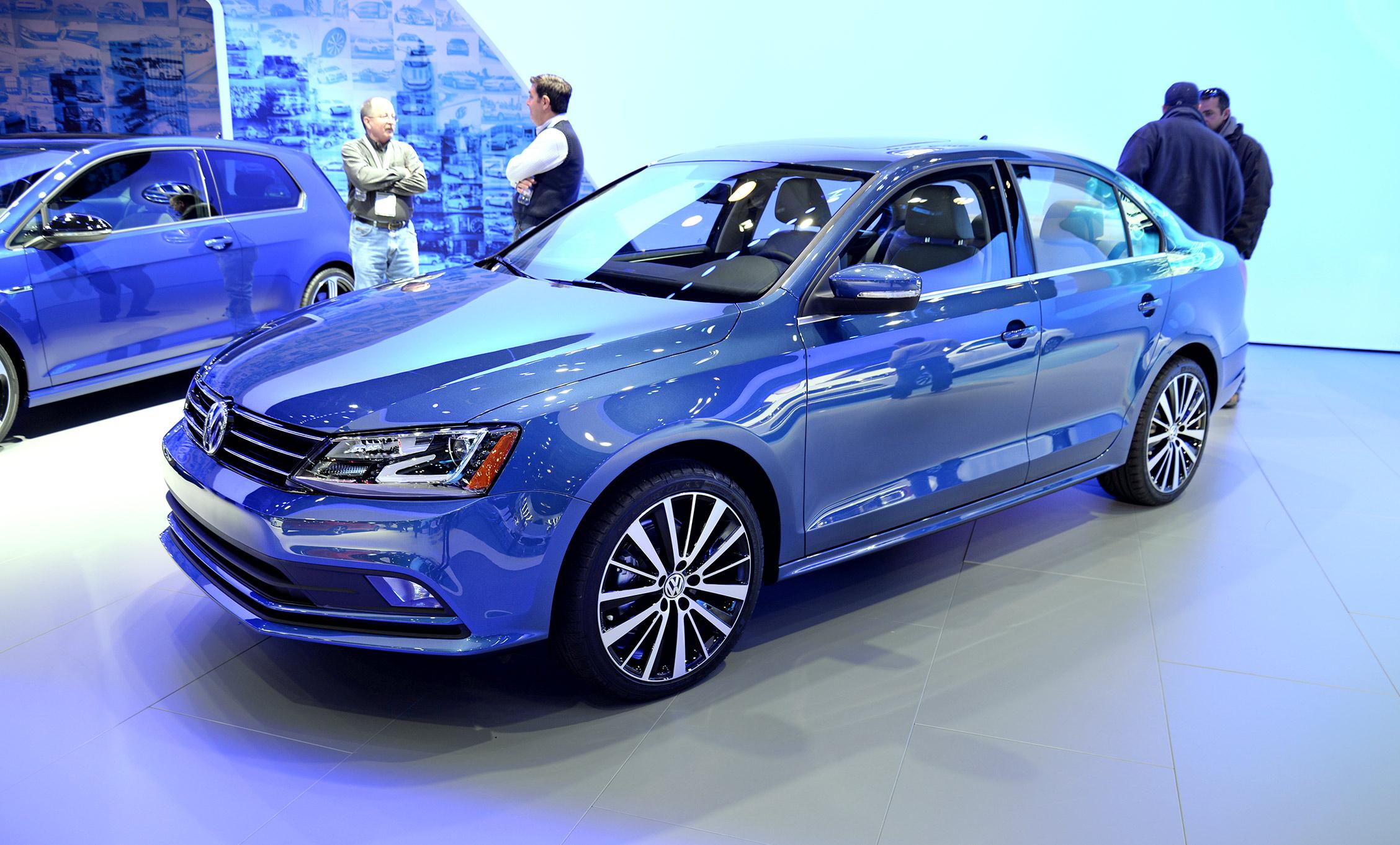 new-york-auto-show-volkswagen-023
