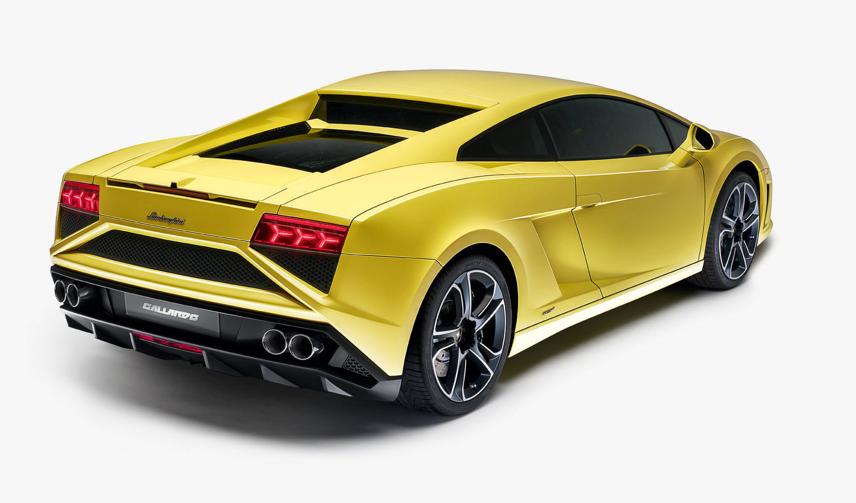 new_gallardo_lp_560-4_02_low