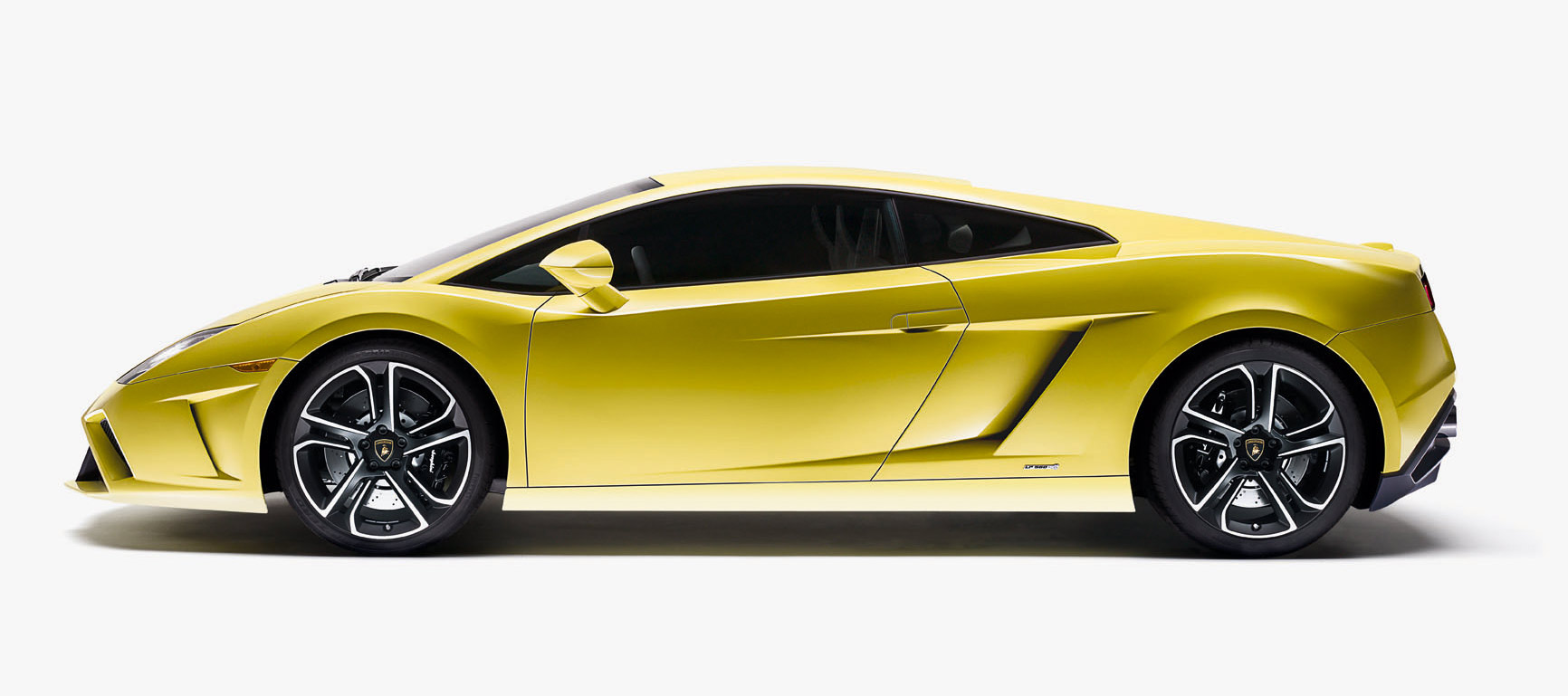 new gallardo lp 560 4 03 low 600x266