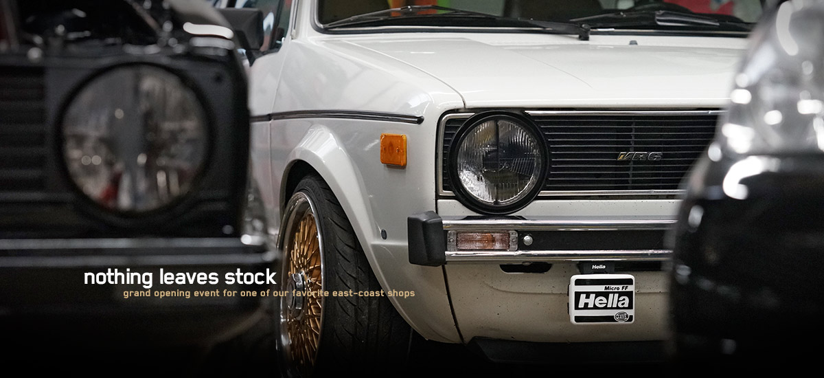 nothing-leaves-stock-mk1