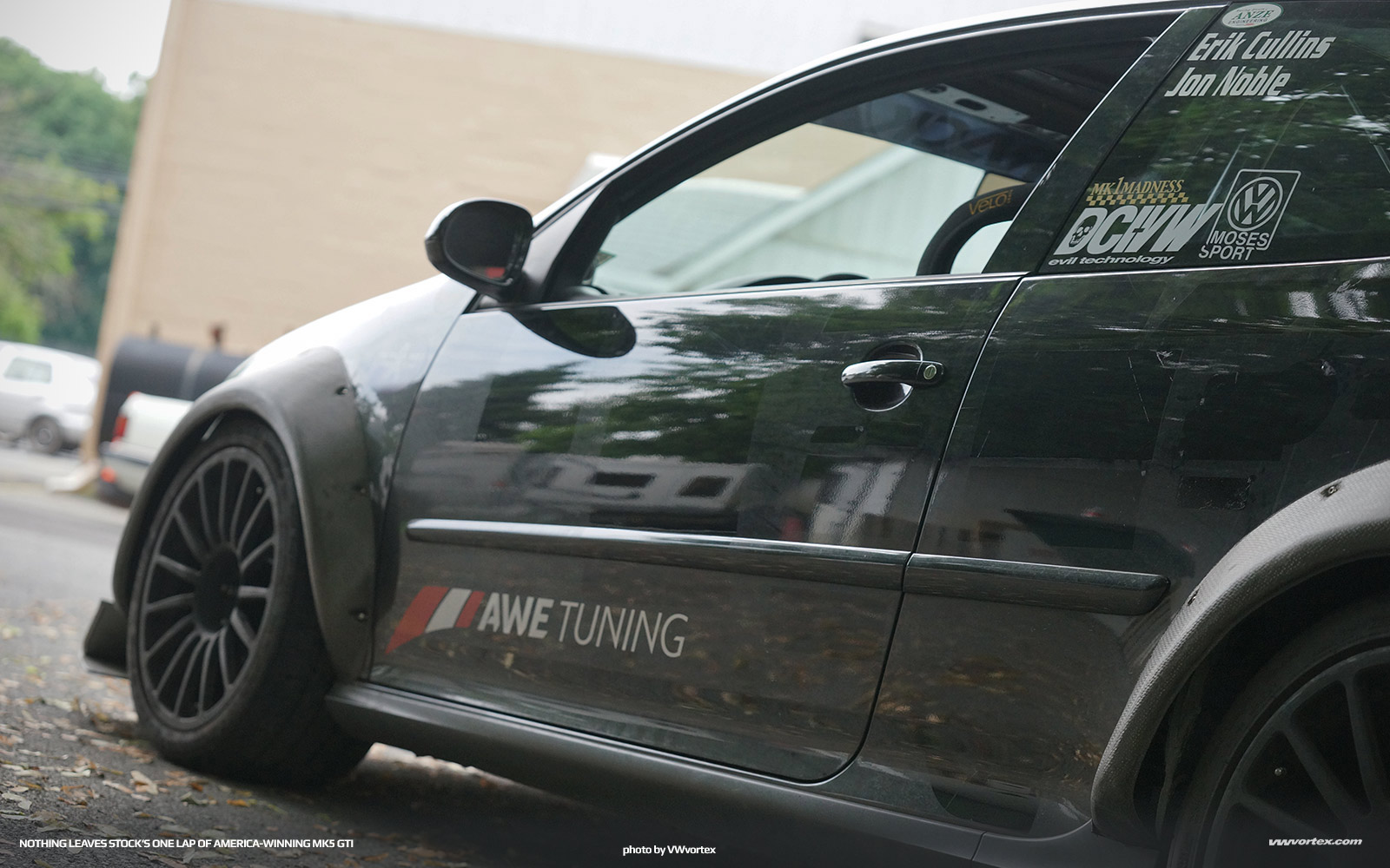 Nothing-Leaves-Stock-One-Lap-Winning-Volkswagen-GTI-370