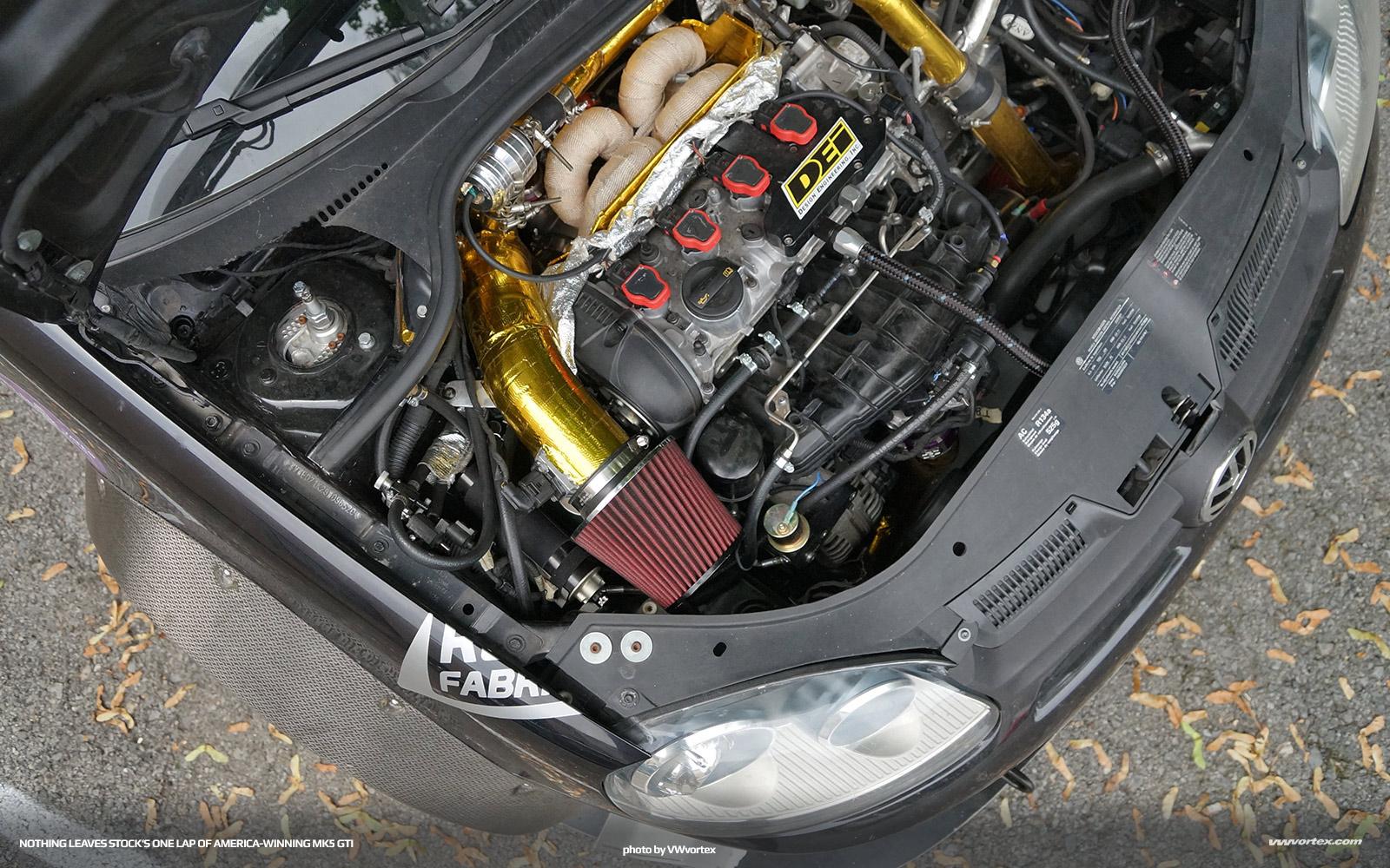 Nothing-Leaves-Stock-One-Lap-Winning-Volkswagen-GTI-376