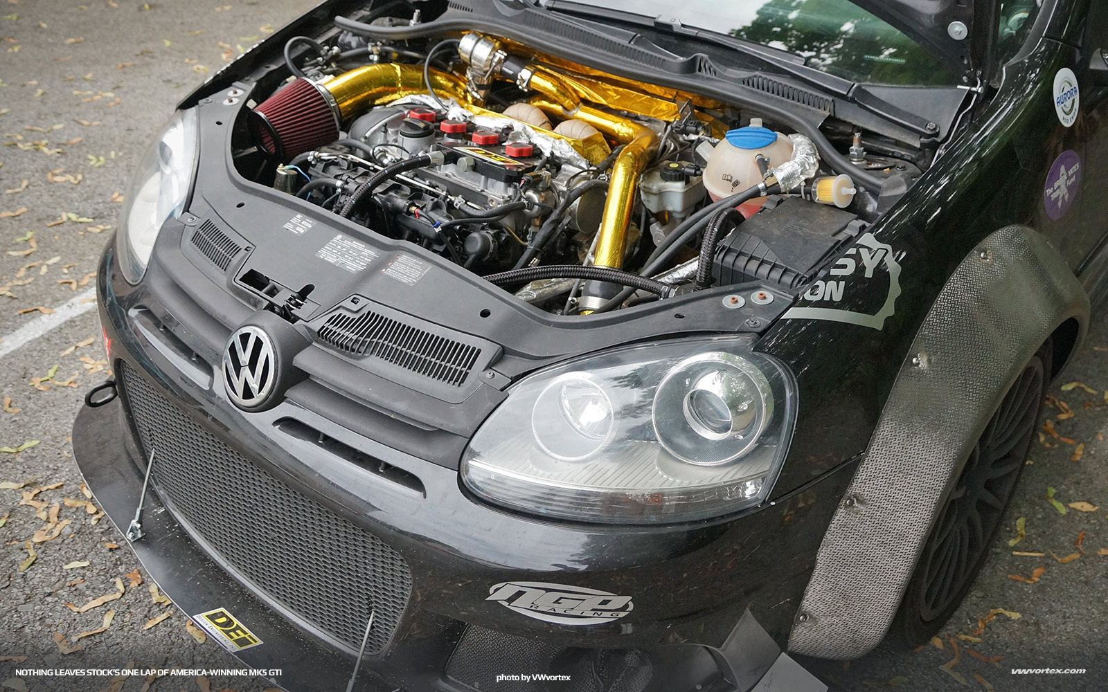 Nothing-Leaves-Stock-One-Lap-Winning-Volkswagen-GTI-380