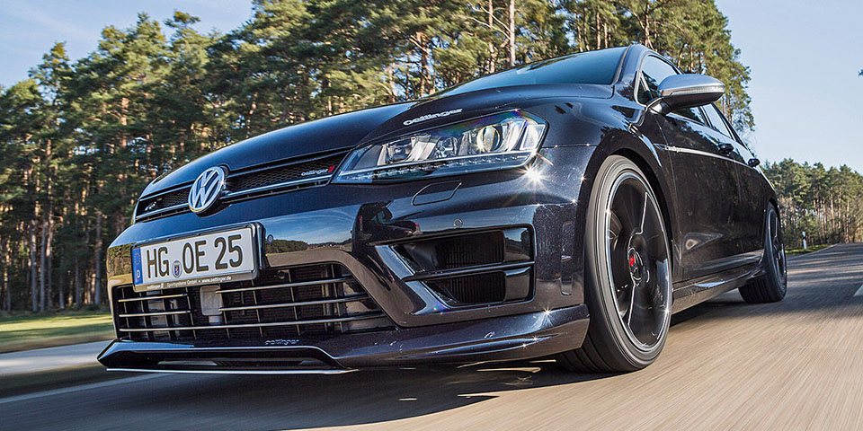 Oettinger-Golf-R