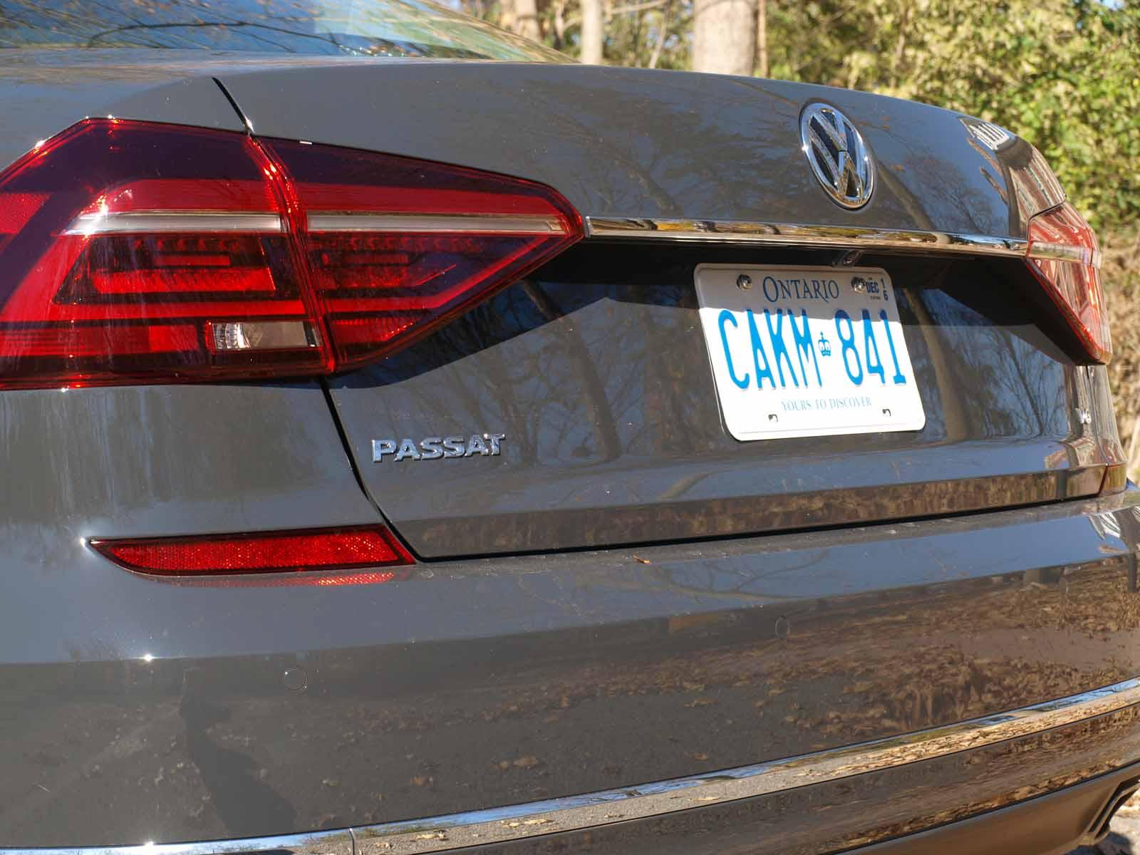 s cars photo