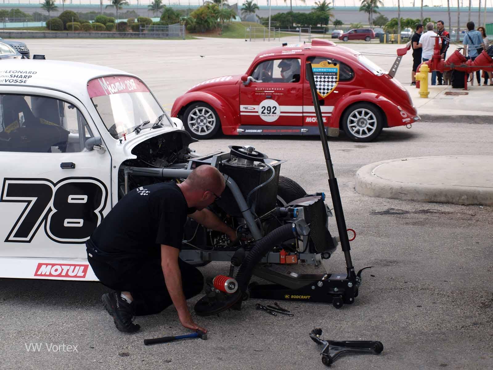 TAG-Motorsports-Audi-RS7-Colorodo-HRE-P104-290