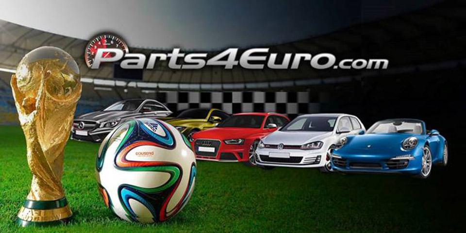 Parts4EuroWC