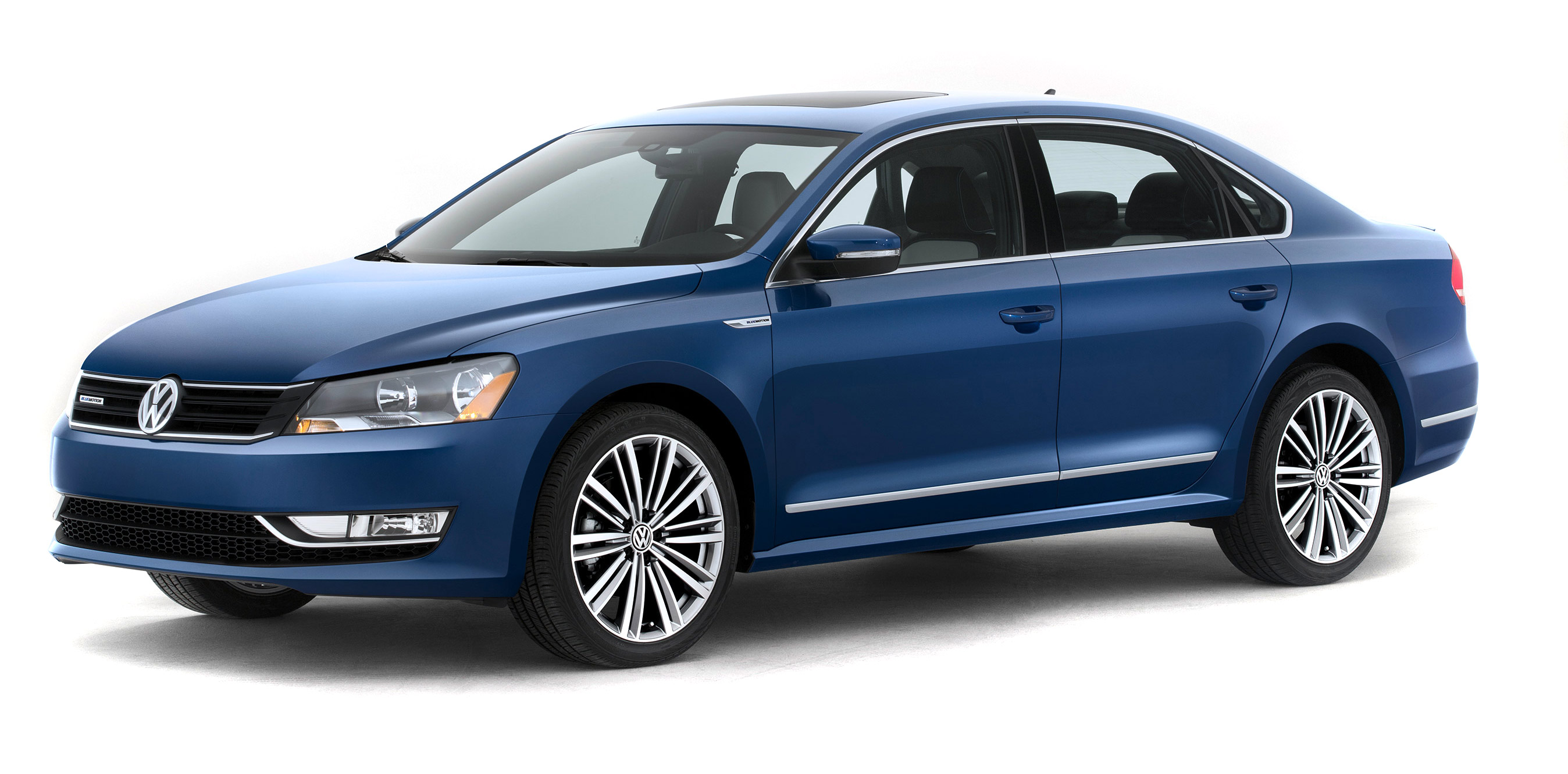 passat-bluemotion-concept-1