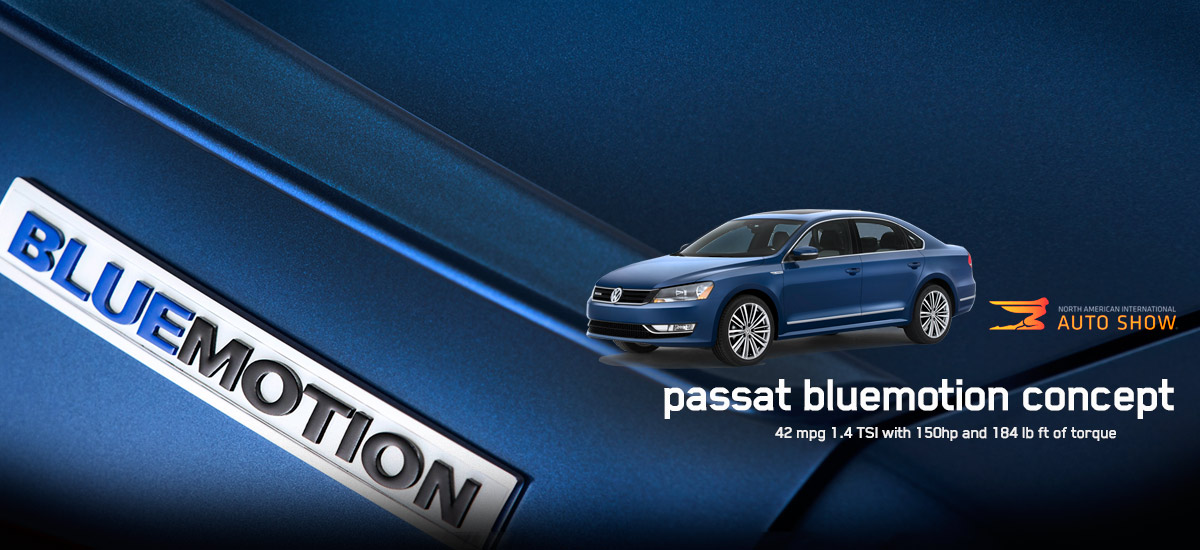passat bluemotion passat hp 600x300