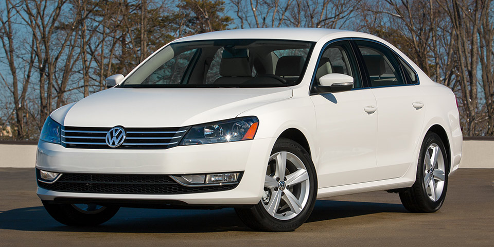 passat limited edition 2015 110x60