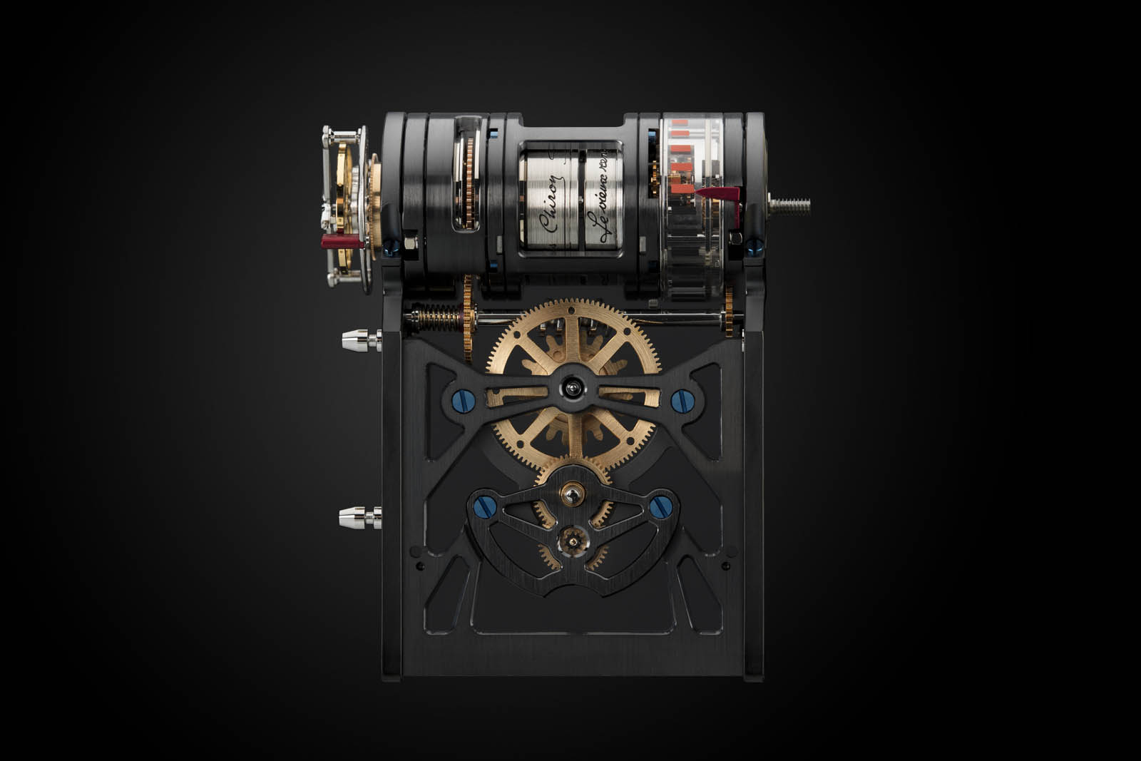 Unitronic-Exhaust-System-S6-12