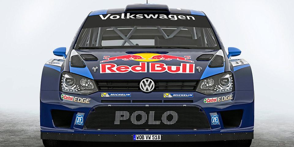 polo-r-wrc-2015-367