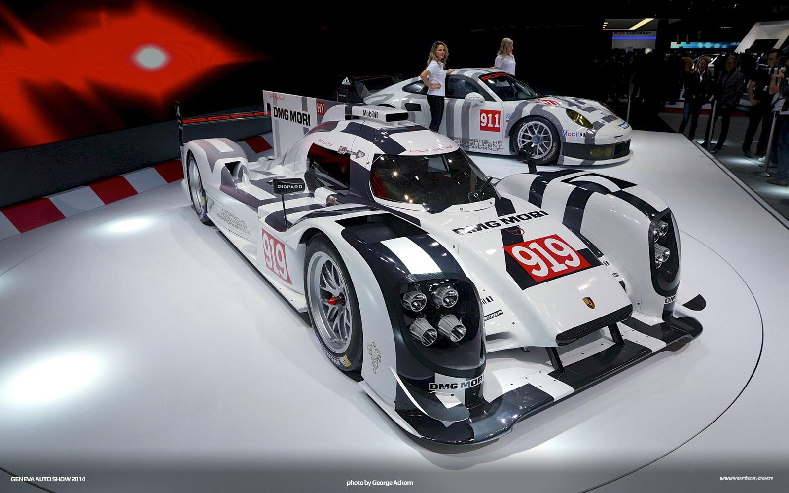 2014 6 Hours of Bahrain FIA WEC 643 600x300 photo
