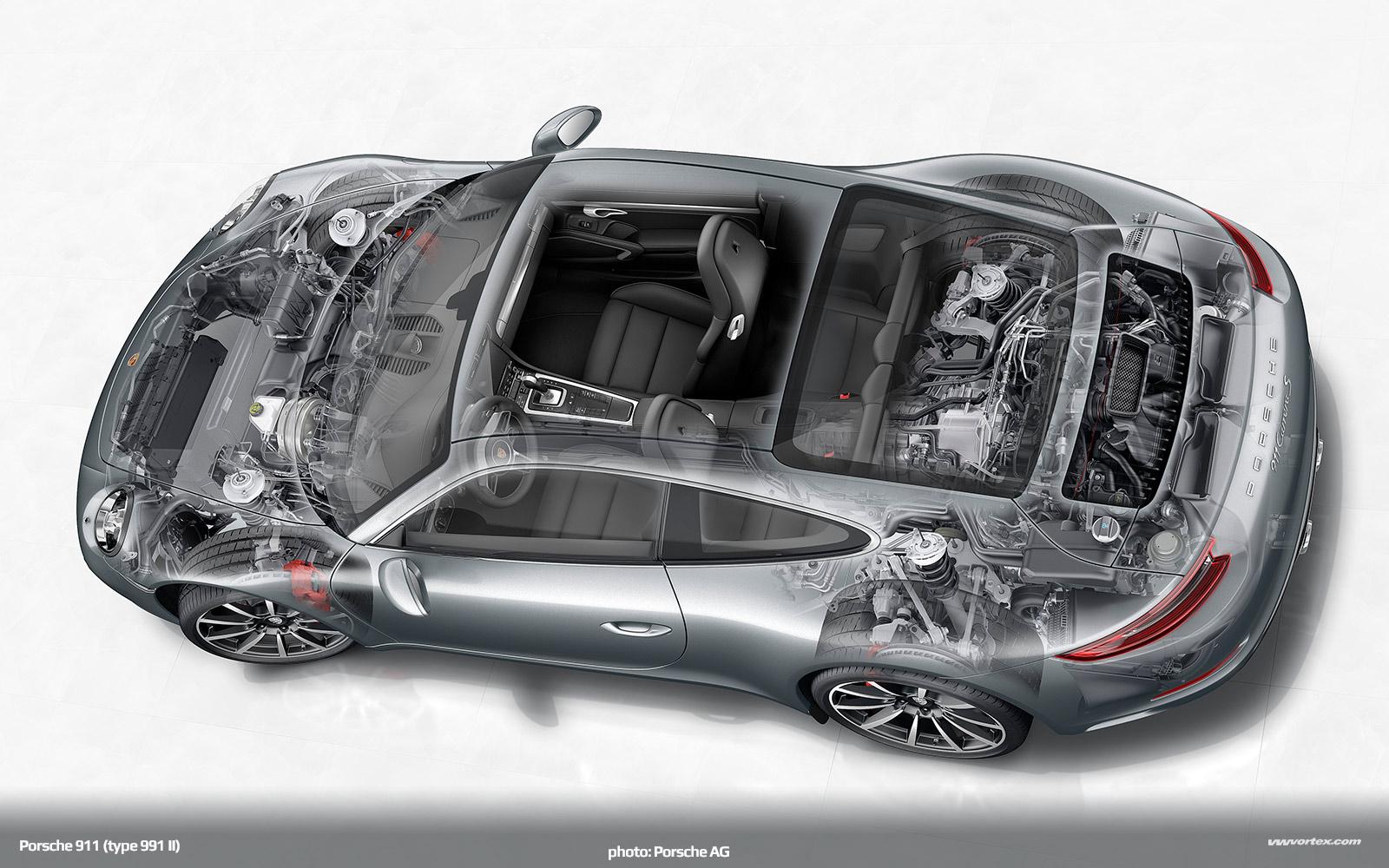 Porsche-911-991-ii-2016-497