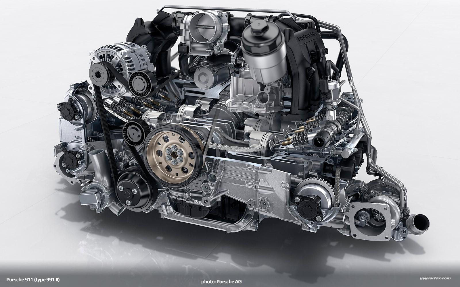 Porsche-911-991-ii-2016-499