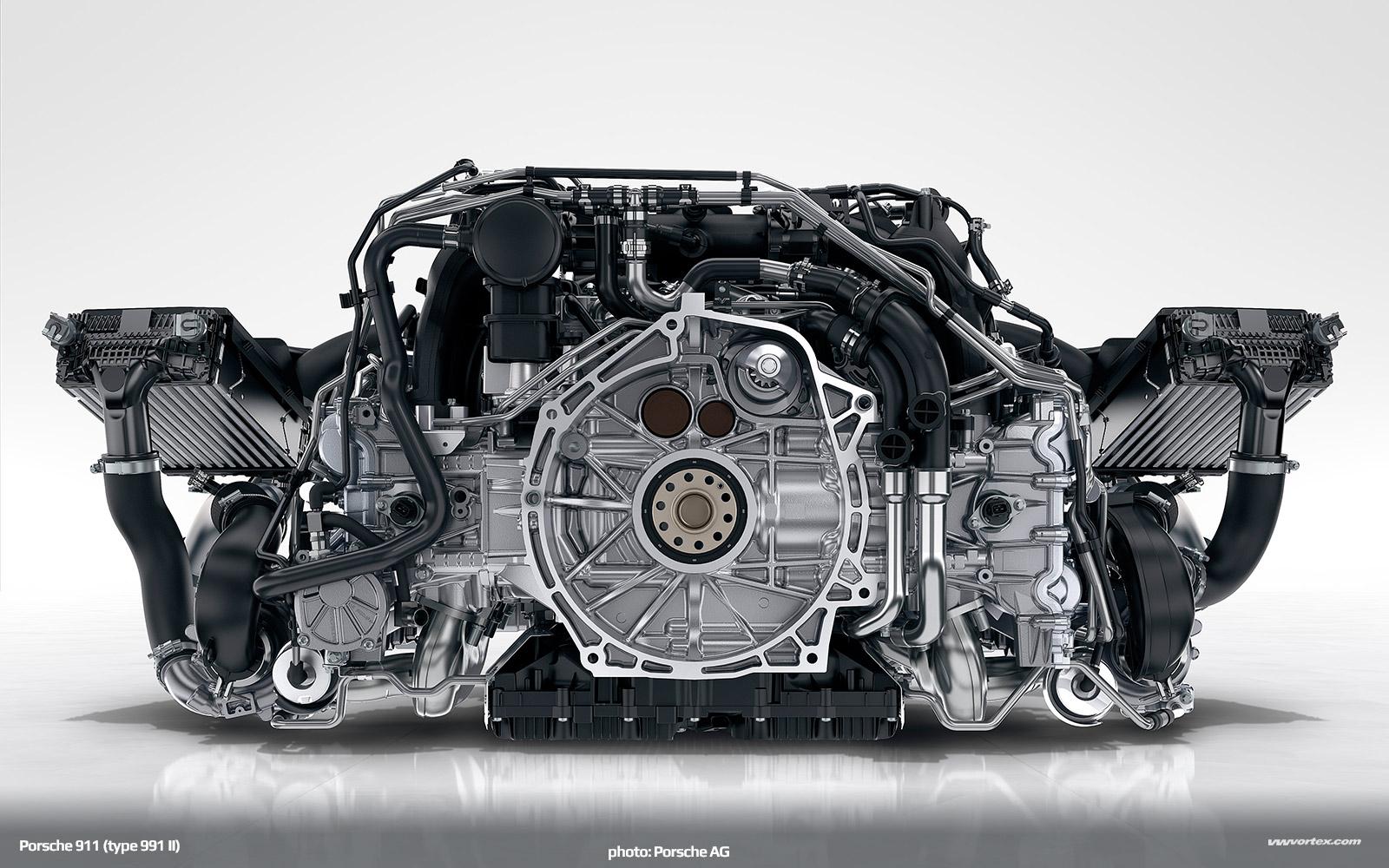 Porsche-911-991-ii-2016-500