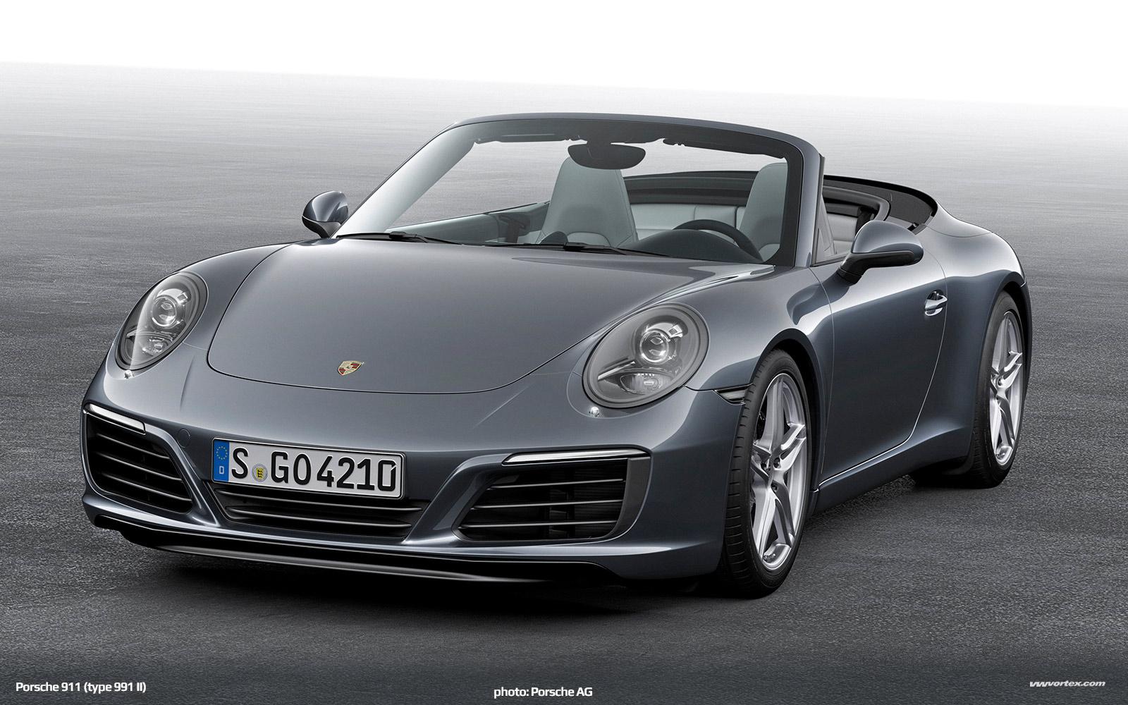 Porsche-911-991-ii-2016-502