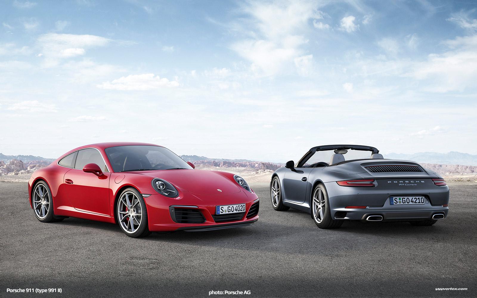 Porsche-911-991-ii-2016-506
