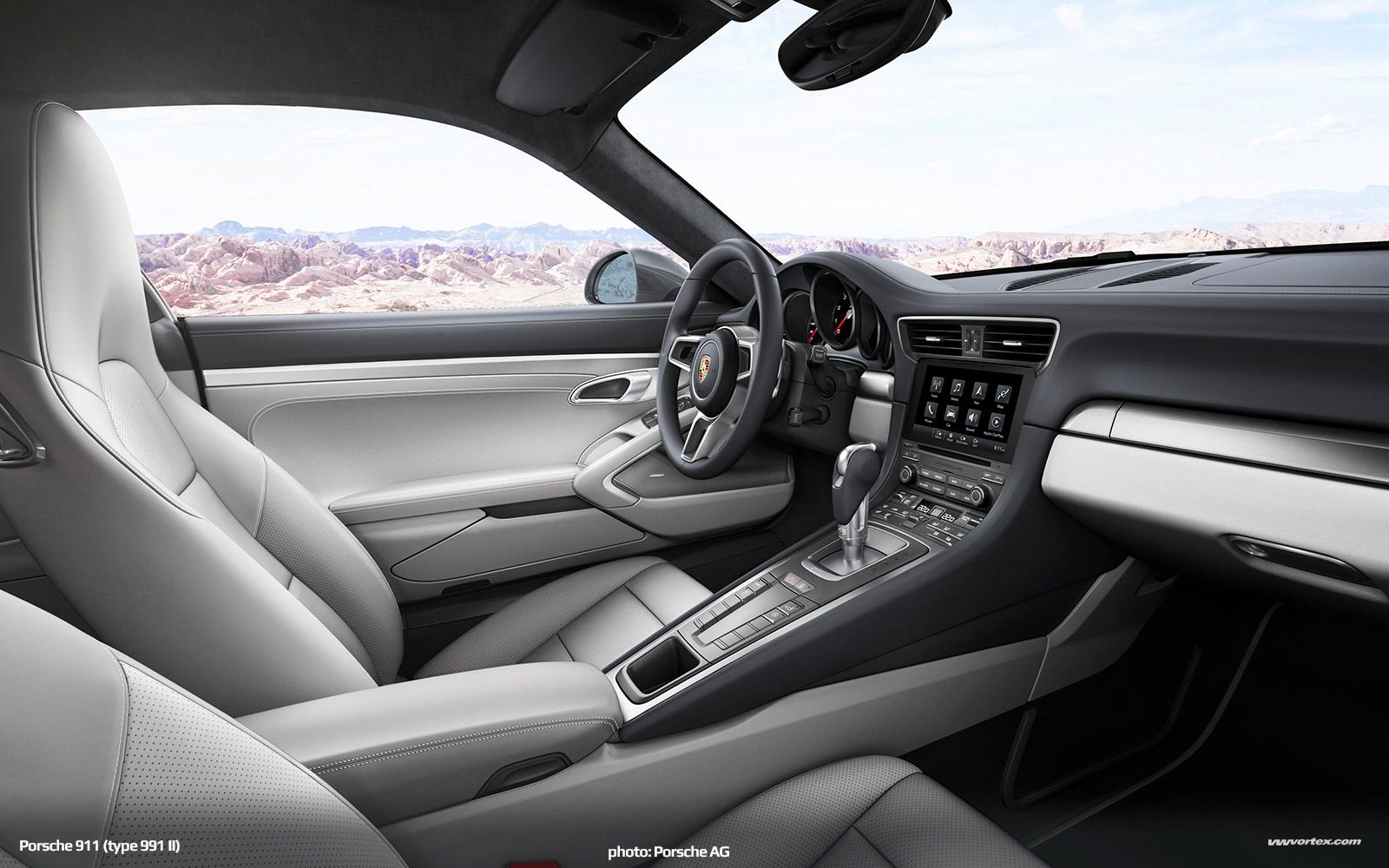 Porsche-911-991-ii-2016-507