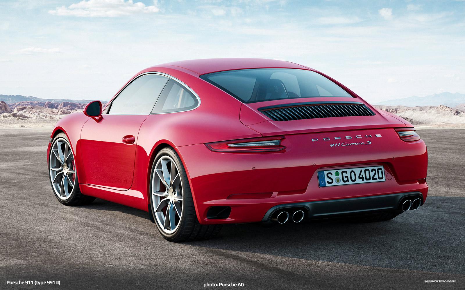 Porsche-911-991-ii-2016-509